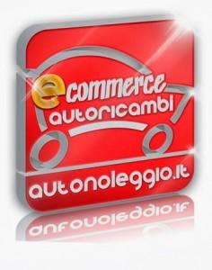 ecommerce-autoricambi