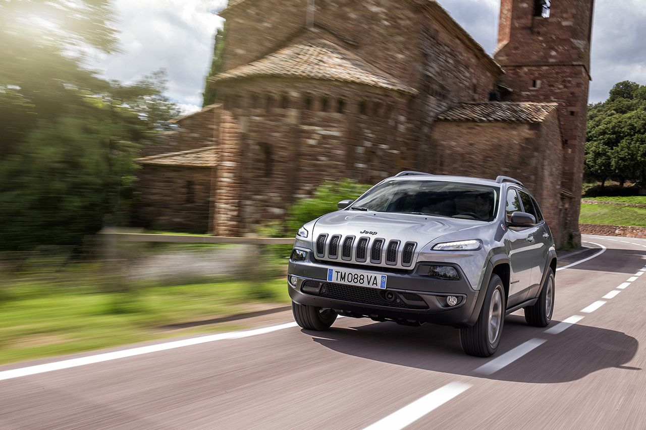 Jeep_Cherokee_Trailhawk
