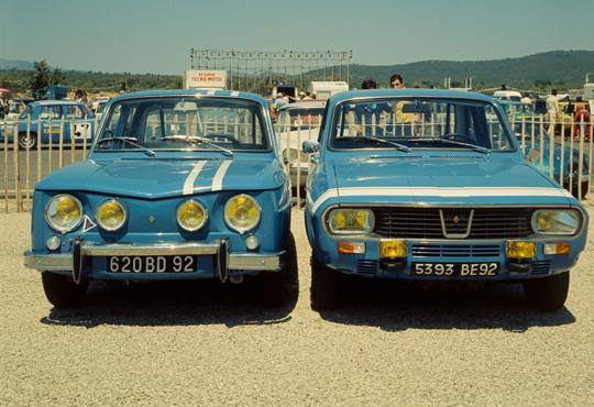 renault8_gordini