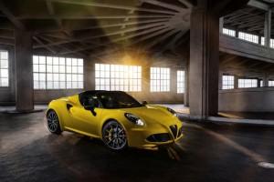 Alfa-Romeo_4C-Spider