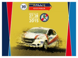 rally mille miglia