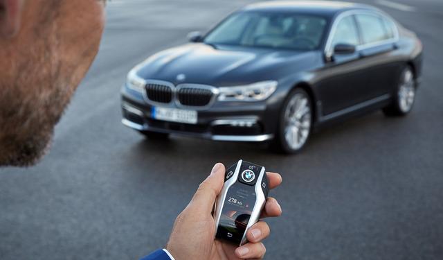 BMW-serie.7