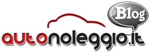 Blog Autonoleggio