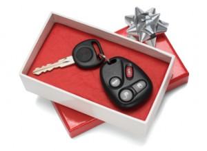 new-car-present-300x220