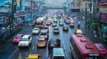 Il Fisco incassa 71,6 miliardi di euro dalle auto