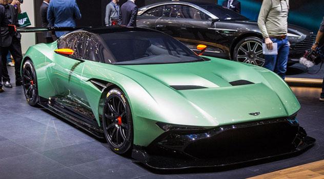 aston-martin-vulcan4