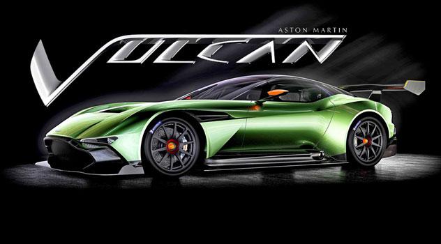 aston-martin-vulcan6