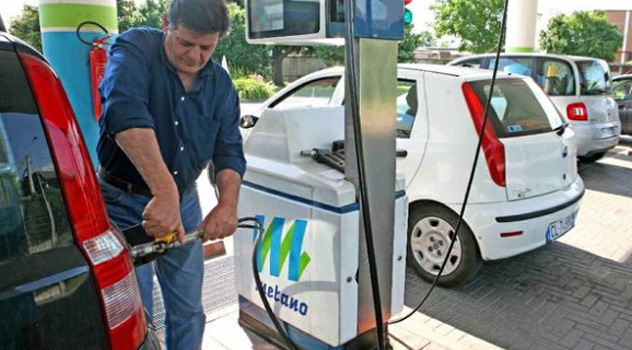 distributore-metano