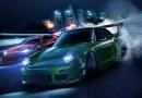 Need for Speed 2015: trapelata la lista delle prime 17 auto disponibili