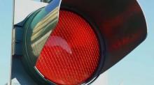 Semafori intelligenti fuorilegge: multe da annullare