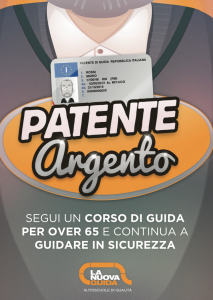 patente argento