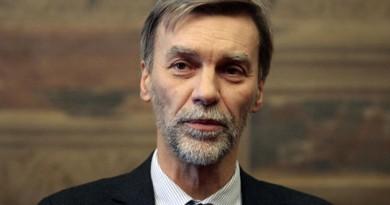 Aumento delle accise, stop dal Ministro Delrio