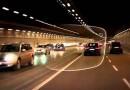 Zeiss DriveSafe: le lenti per occhiali che rendono la guida più sicura