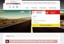 Il nuovo portale autonoleggio.it è online, tutte le novità