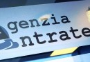 NOLEGGIO LUNGO TERMINE E TRATTAMENTO FISCALE 2016