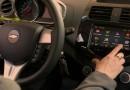 dispositivi guida intelligente