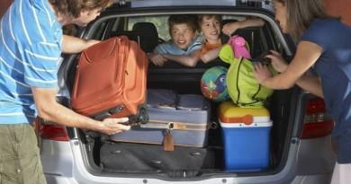 vacanze-auto